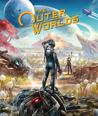 extras/capas/The_Outer_Worlds_cover_art.png