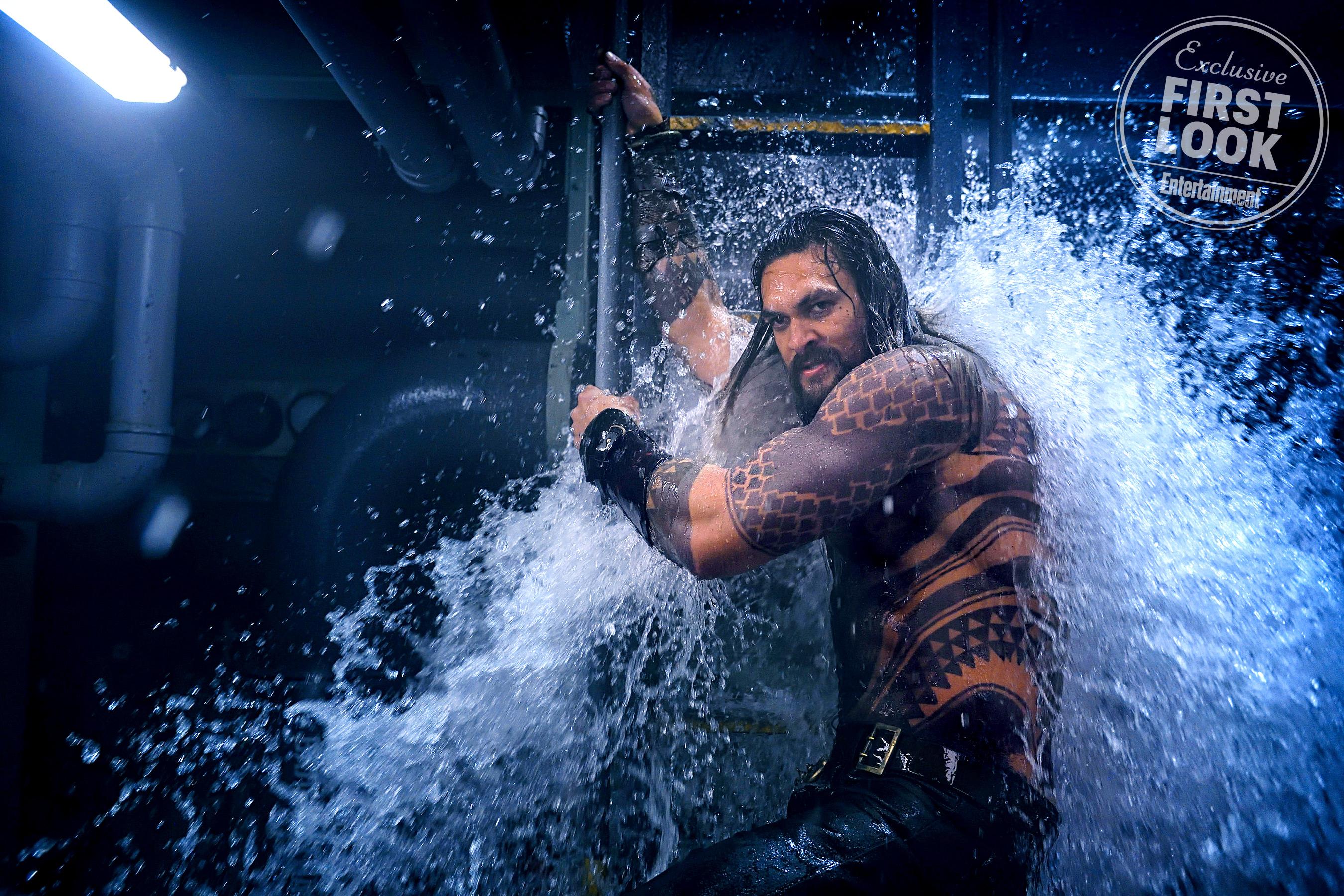 [AQUAMAN] - Passou de 1 Bi! - Página 2 Aquaman-04