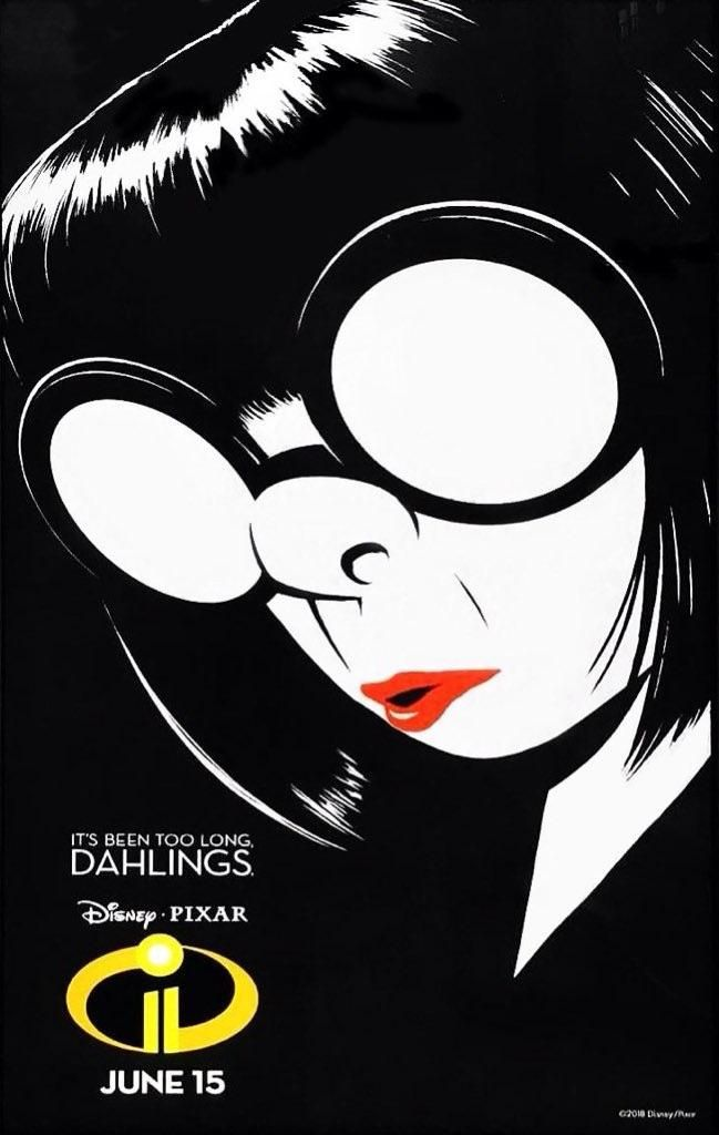 incredibles-2-edna-poster-1081422.jpeg