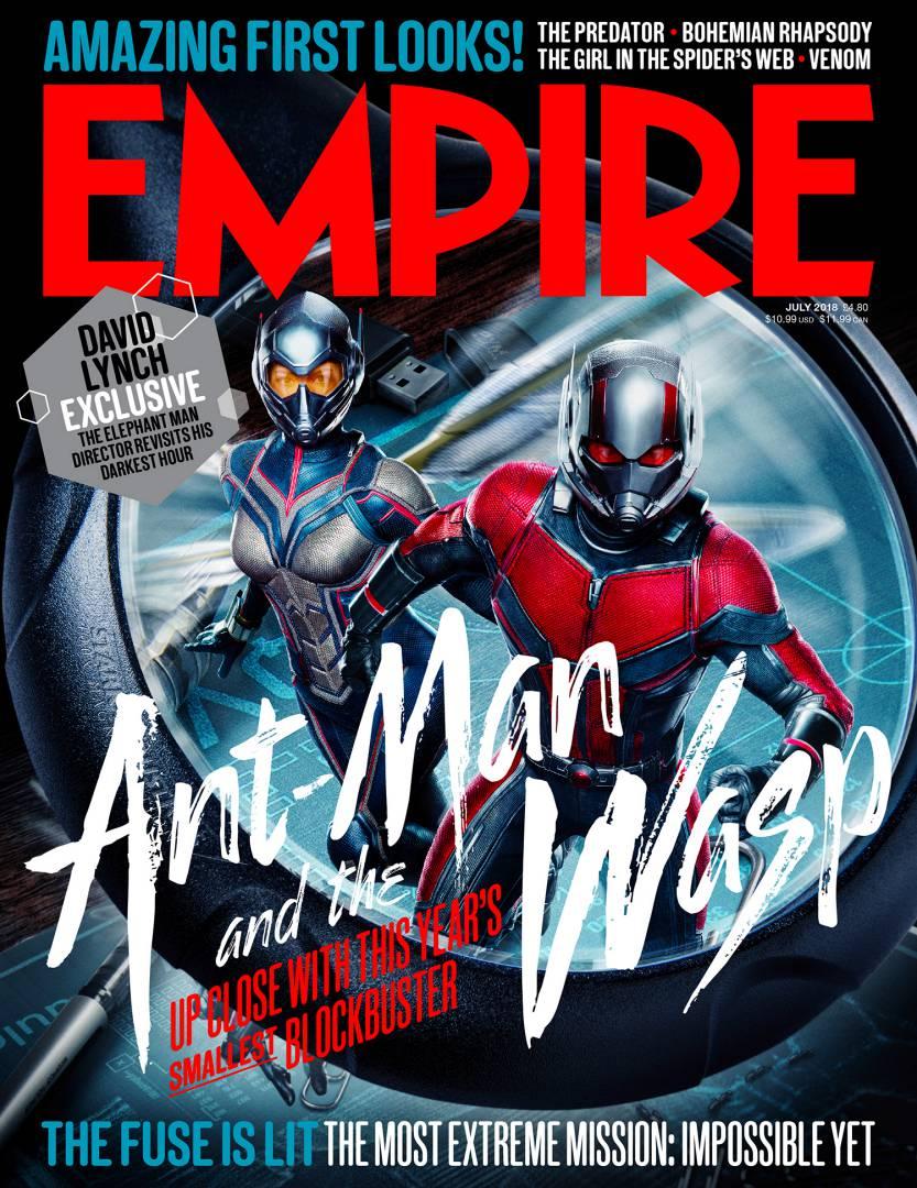 [Homem-Formiga e Vespa] - Estreou! Spoilers liberados! - Página 11 Empire_homem_formiga