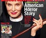 American-Horror-Story-s02-capa-EW.jpg