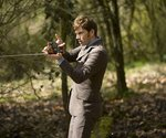 Doctor-Who_The-Day-of-the-Doctor-18Nov2013-19.jpg