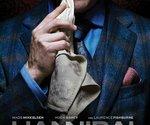 Hannibal-Poster.jpg