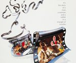 Uma-Cilada-Para-Roger-Rabbit-poster-oficial.jpg