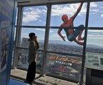 spider-japan.jpg
