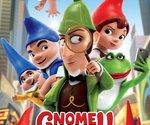 gnomeu-julieta-misterio-jardim.jpg