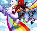 deadpool-2-unicorn-poster.jpg