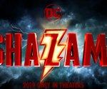 shazam-logo.jpg