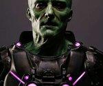 krypton-brainiac-1085693.jpeg