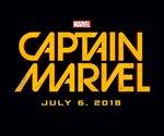 Capita Marvel logo