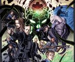Agents-of-SHIELD-Road-to-100-Episodes-Season-3-Poster.jpg