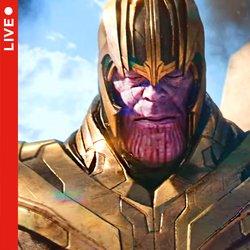 Vingadores: Guerra Infinita/Marvel/Reprodução
