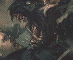 BatmanvsSuperman-02.jpeg