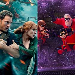 Universal/Pixar/Divulgação