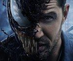 VenomPoster.jpg