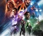 avengers-infinity-war-poster.jpeg