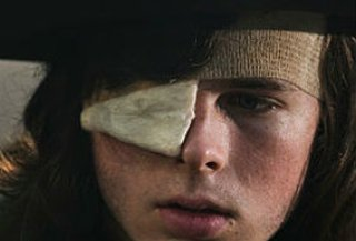 The Walking Dead/AMC/Reprodução