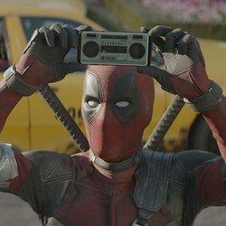 Twentieth Century Fox/Divulgação