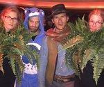 Scott-Eastwood.jpg