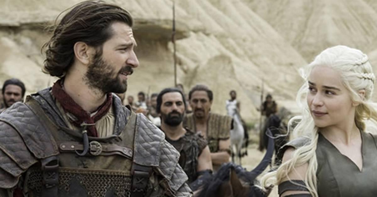 Game of Thrones avança ainda mais a trama de Bran, que pode ser a maior arma contra seus inimigos