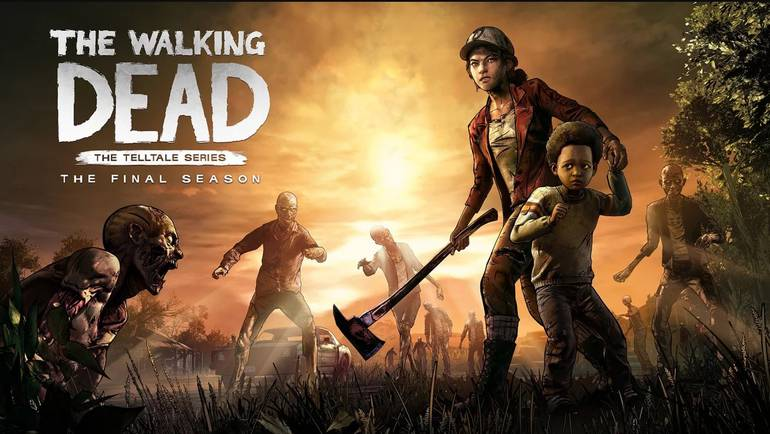 the-walking-dead-final-season