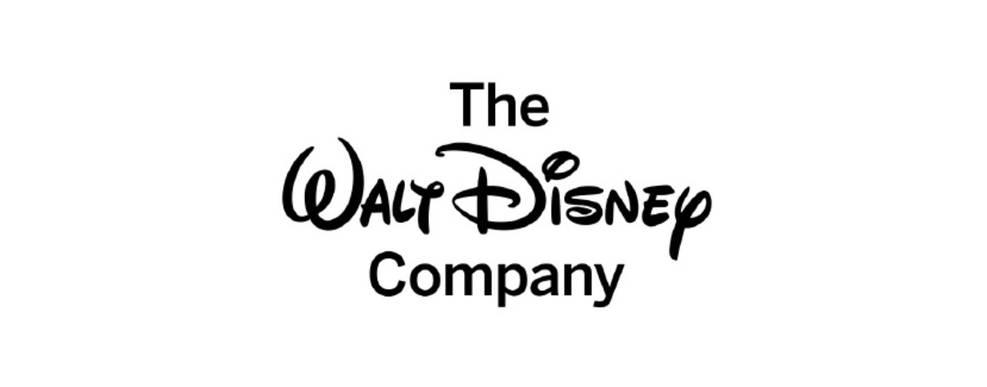 Executivos da Disney reduzem salários em meio à pandemia do COVID-19