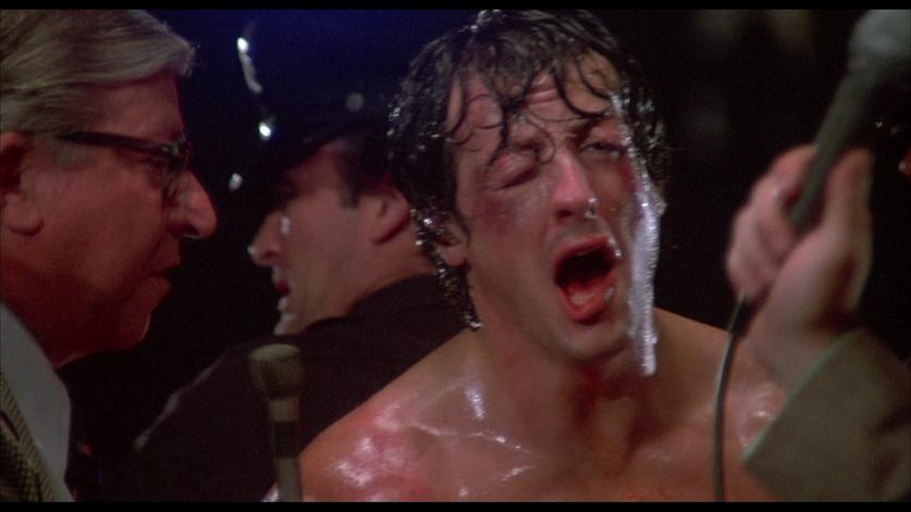 7 Frases Marcantes De Sylvester Stallone