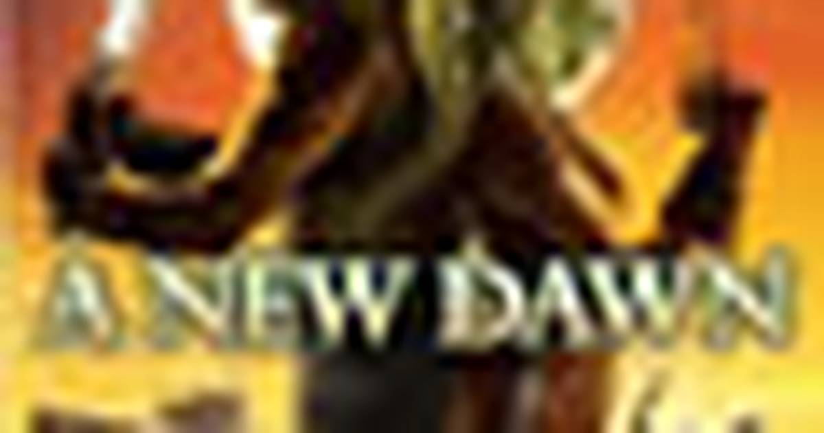 Star Wars | Disney confirma reboot do universo expandido e anuncia novos livros