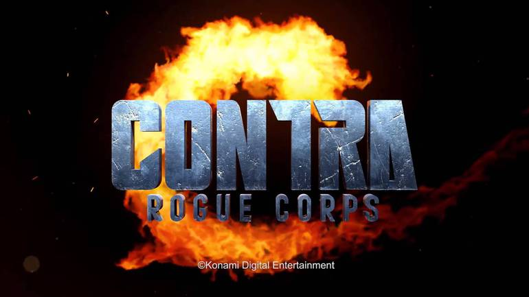 contra-rogue-corps