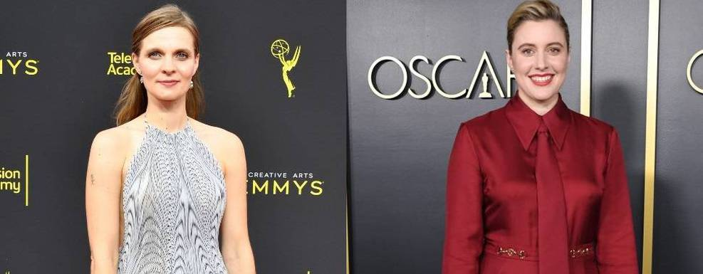 As mulheres no Oscar: conheça as indicadas aos prêmios técnicos