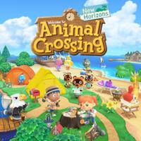 extras/capas/Animal_Crossing_New_Horizons.jpg