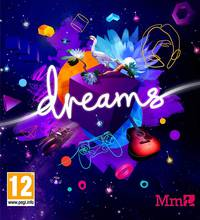 extras/capas/dreams-cover.jpg