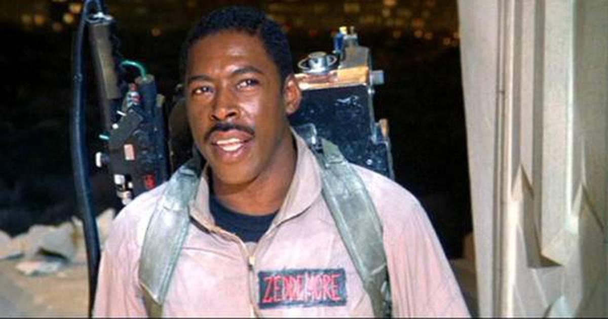 Ghostbusters   Caça-Fantasmas original vai aparecer no novo filme [ATUALIZADO]