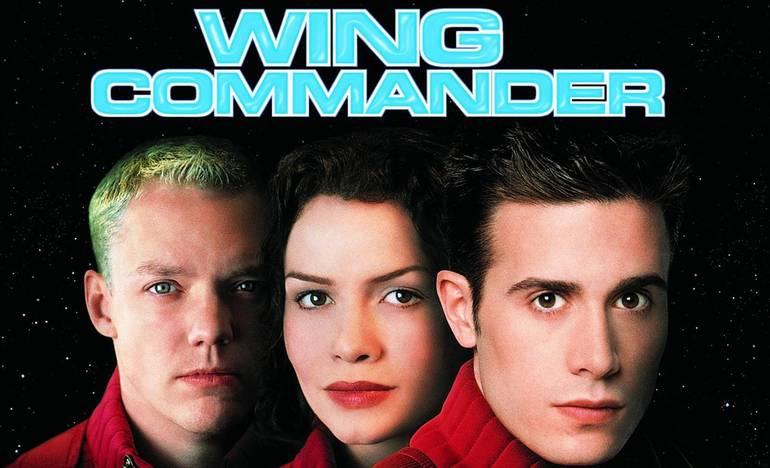 wing-commander-filme