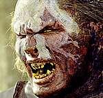 ~ Le Bestiaire ~ Uruk-hai