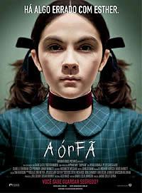 http://www.omelete.com.br/imagens/cinema/artigos2/a_orfa/poster.jpg