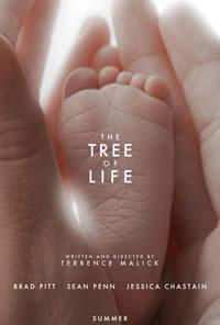 A Árvore da Vida