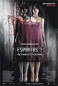 http://www.omelete.com.br/imagens/cinema/artigos2/espiritos2/poster.jpg