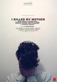 Eu Matei Minha Mãe