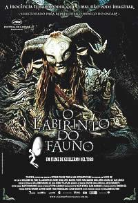 http://omelete.uol.com.br/imagens/cinema/artigos2/labirinto_do_fauno/poster.jpg