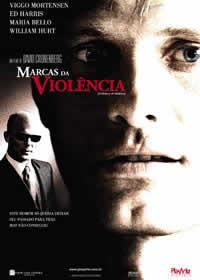Marcas da Violência Dublado HD