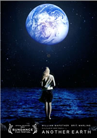 A Outra Terra