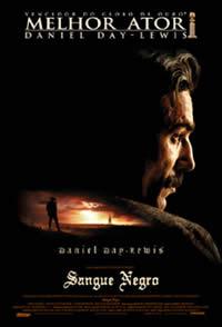 http://www.omelete.com.br/imagens/cinema/artigos2/sangue_negro/poster.jpg