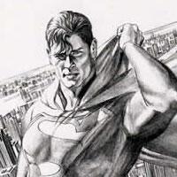 tom_welling_superman.jpg