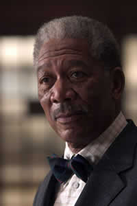 Morgan%20Freeman