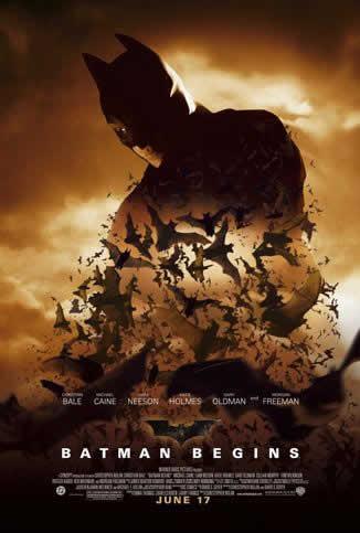 http://www.omelete.com.br/imagens/cinema/news/batman_begins/poster3.jpg