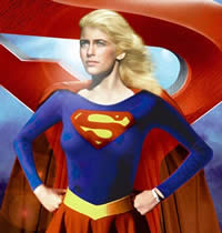 supergirl_helenslater.jpg