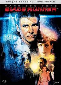 Blade Runner - O Caçador de Andróides