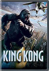 king_kong_pj.jpg