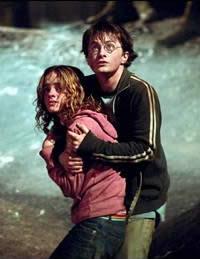 Fotos de Harry Potter e o Prisioneiro de Askaban 1
